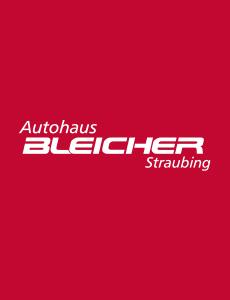 Horst Bleicher